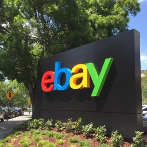 Ebay UK Support Numbers For Buyers