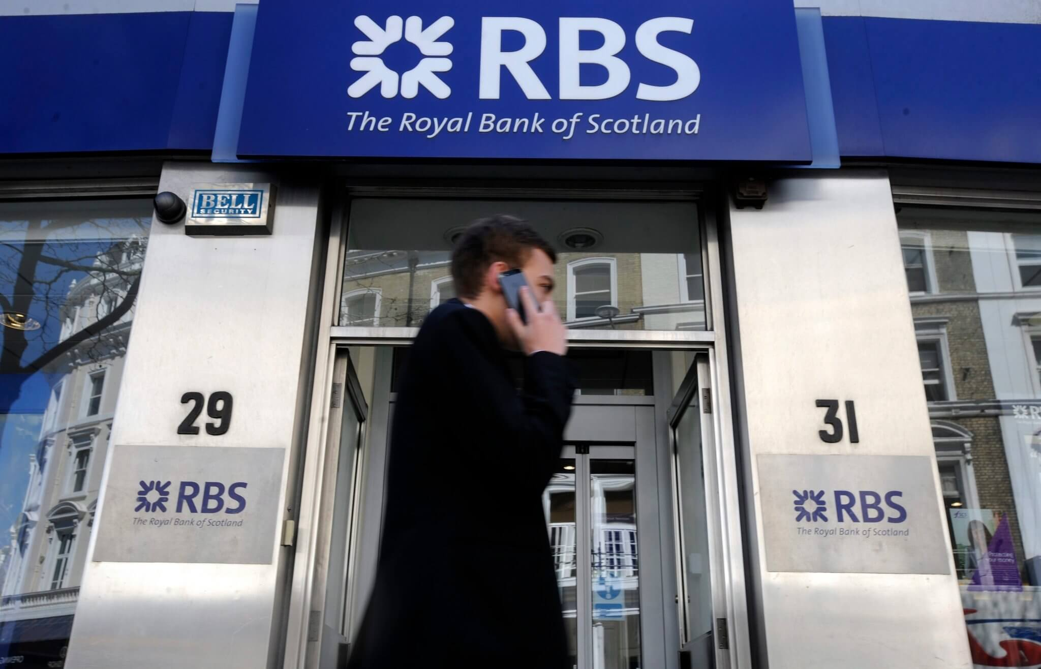 Royal bank of scotland 0345 303 3040 royal bank of scotland 0844 385 1259 reheart Images