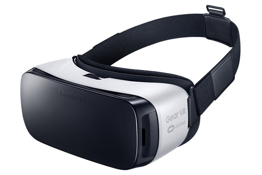 contact_samsung_vr