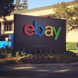 Work At Ebay