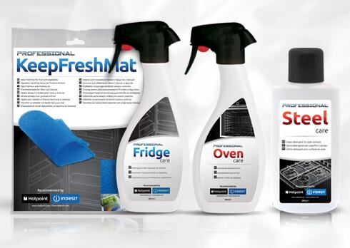 clean-maintain