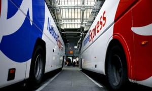 National express contact number uk