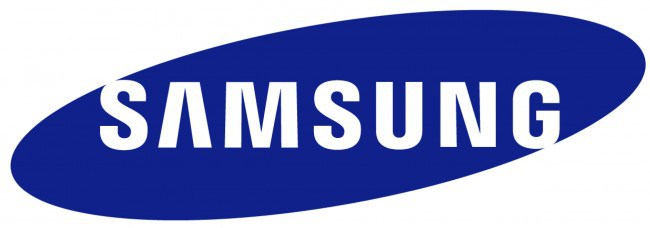 samsung contact number