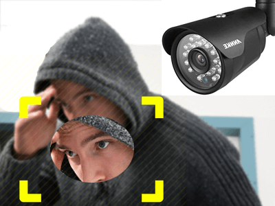 protect-your-neighbourhood-with-cctv