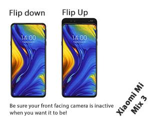 selfie camera surveillance